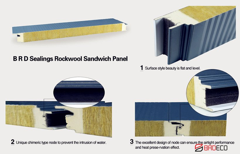 Prefab-Insulated-Wall-Panels-BRDECO.jpg