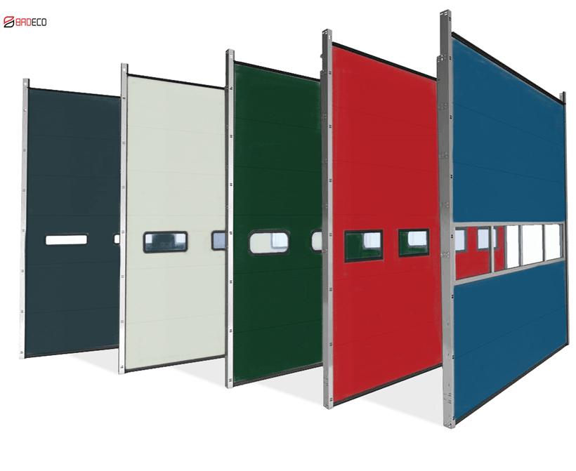 Industrial-Door-BRDECO (2)
