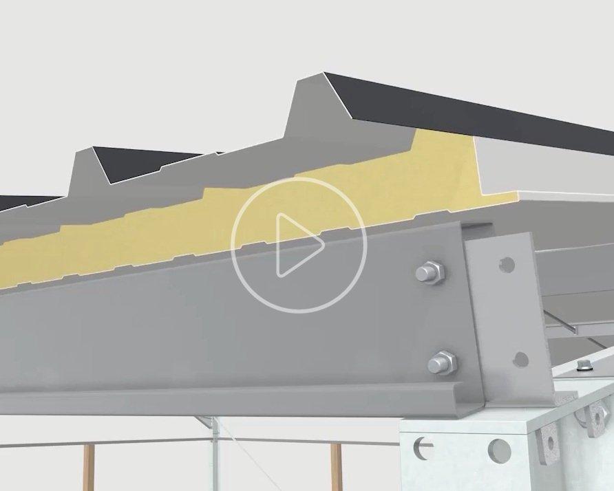 sandwich-panel-installation-BRDECO_副本