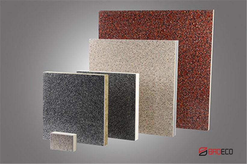 Insulated-Wall-Cladding-Systems-BRDECO.jpg