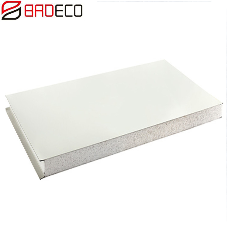 75mm EPS Sandwich Wall Panel