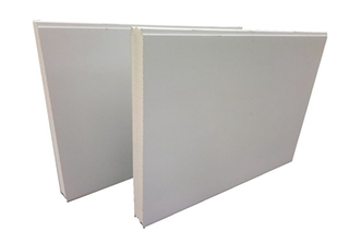 75mm Cold Room Panel