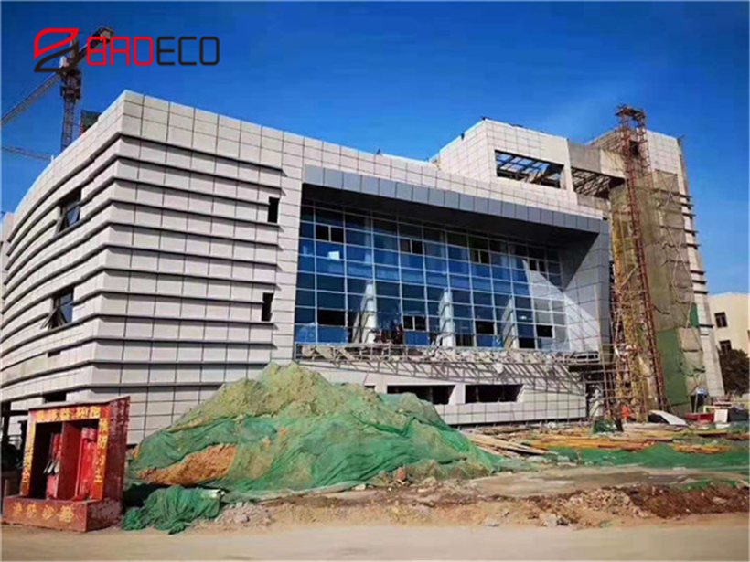 exterior-wall-cladding-panels (3)_副本